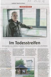 2013-07-17 Allgemeiner Anzeiger