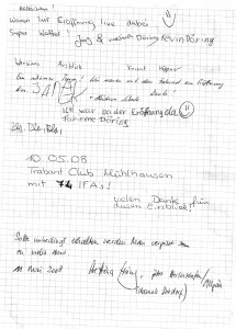 Gästebuch 2008-02