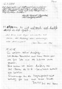 Gästebuch 2008-04
