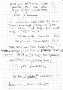 Gästebuch 2008-06