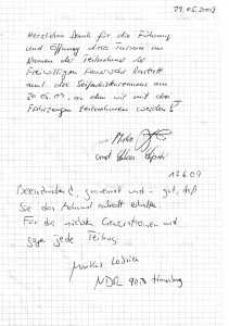 Gästebuch 2009-04