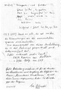 Gästebuch 2009-07