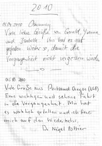 Gästebuch 2010-01