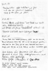 Gästebuch 2010-02