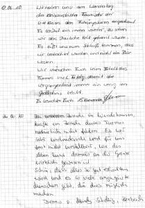 Gästebuch 2010-04