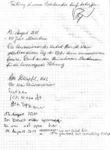 Gästebuch 2011-06