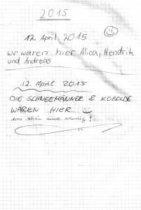 Gästebuch 2015-01